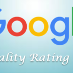 Google Released The Latest Search Quality Rating Guidelines