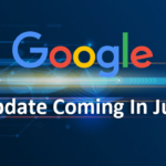 Google Speed Update Coming In July 2018