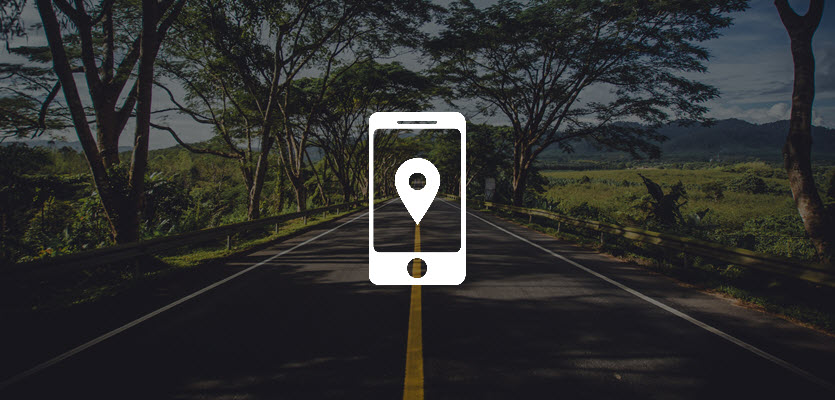 Latest Google Map Features