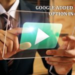 Google Added Video Upload Option in Google Posts