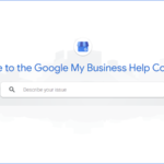 Google Launched New Google My Business Help Community