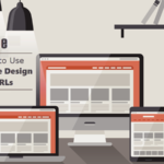 Google Suggests Not to Use Both Responsive Design & Mobile URLs