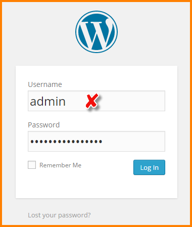 Limit Login Attempts: The WordPress Plugin To Save You From