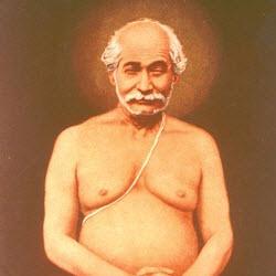 Shri Lahiri Mahashaya