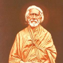 Swami Shriyukteshwar Giri