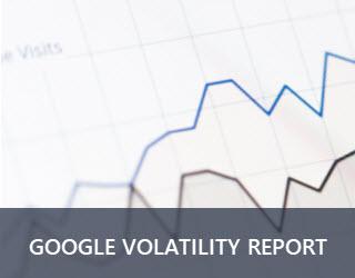 Google Volatility Report