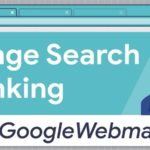 Google's Advice On Image Search Ranking