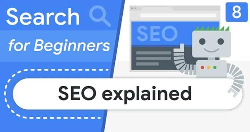 Google Best SEO Practices Tips