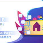 Google Updated Its Image Sitemaps Page For Webmasters
