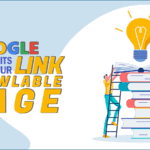 Google Updated Its Make Your Link Crawlable Page