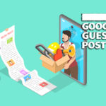 Does Google Use Guest Blog Post Links?