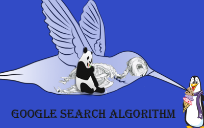 How to Do Search Engine Optimization in 2014 (Part – I): Learning from Panda Updates in 2013