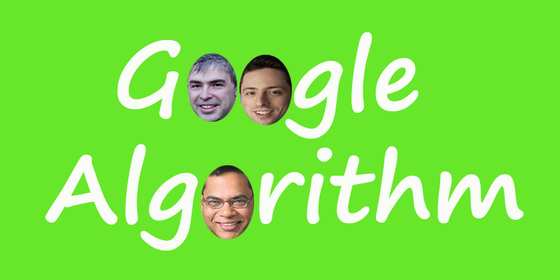 How to Track or Monitor Google Algorithm Updates