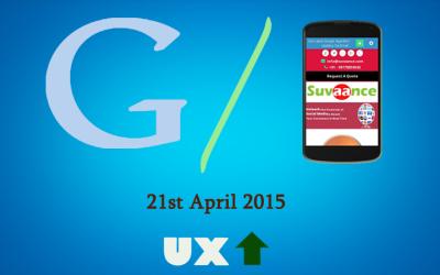 Top SEO Companies Failed In Google Mobile Friendly Test