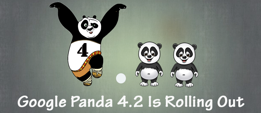 Panda 4.2 Released: History, FAQs & Thoughts