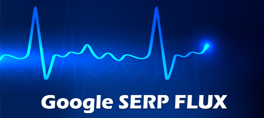 Google's Recent Core Algorithm Update: Search Intention & Relevancy