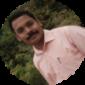RajeshK