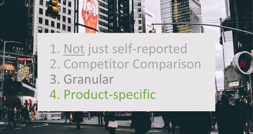 Brand Data